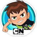Ben 10: Up to Speed for Android