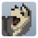 Dog Sled Saga for Android