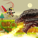 Dragon Slayer EX for Android