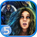 Lost Lands 4 (Full) for Android