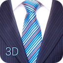 How to Tie A Tie 3D - Pro for Android