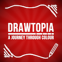 Drawtopia Premium for Android