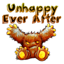 Unhappy Ever After RPG for Android