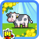 8-Bit Farm for Android
