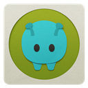 Splitter Critters for Android