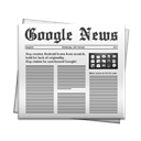 News Google Reader Pro for Android