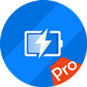 Battery Saver Pro for Android [by Magical App Team]