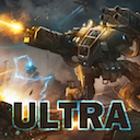 Defense Zone 3 Ultra HD for Android