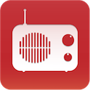 myTuner Radio Pro for Android