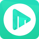 MoboPlayer Pro for Android