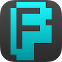 Flamboygen for Android