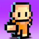 The Escapists for Android