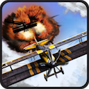 Ace Of Sky for Android