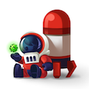 Missileman for Android