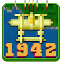 1942 MOBILE for Android