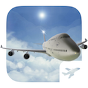 Flight Unlimited San Francisco for Android