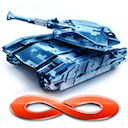 Infinite Tanks for Android
