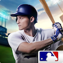 R.B.I. Baseball 17 for Android