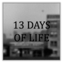 13 DAYS OF LIFE for Android