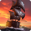 Tempest: Pirate Action RPG for Android