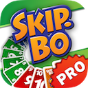 Skip-Bo for Android