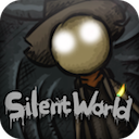 Silent World Adventure for Android