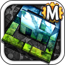Mirror Mixup for Android
