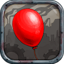 Rise of Balloons for Android