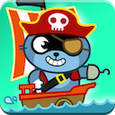 Pango Pirate for Android