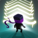 Mr Future Ninja for Android