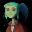 OXENFREE for Android