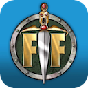 Fighting Fantasy Legends for Android