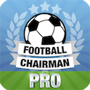 Football Chairman Pro for Android