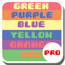 Colorbang PRO for Android