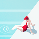 Swim Out for Android