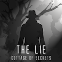 The Lie - Cottage Of Secrets for Android