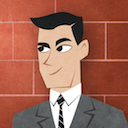 Burgle Bros for Android