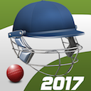 Cricket Captain 2017 for Android