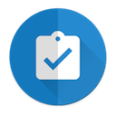 Clipboard Manager Pro for Android