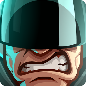Iron Marines for Android