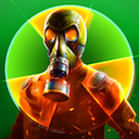 Radiation City for Android