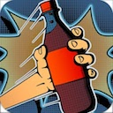 Grab The Bottle for Android