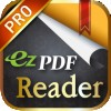 ezPDF Reader Multimedia PDF for Android