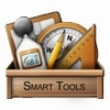 Smart Tools for Android