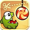 Cut the Rope for iPhone