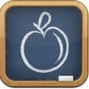 iStudiez Pro for iPhone/iPad
