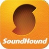 SoundHound ∞ Music Search for Android