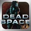 Dead Space for Android