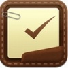 2Do: Tasks Done in Style for iPhone/iPad