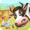 Farm Frenzy for Android